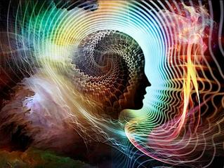 Criação Intencional do Pensamento