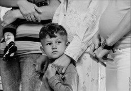 family photographer in Florence, Italy, Tuscany