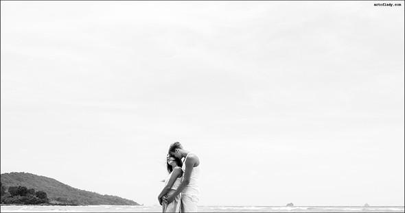wedding photographer in Florence, Italy, family photo shoot on Tuscany