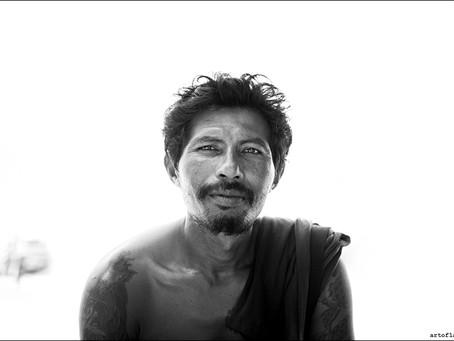 Фотограф в Туапсе - портреты, будуарная фотосессия в студии