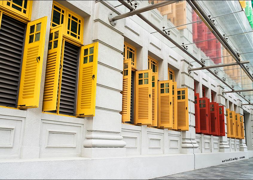 Real estate & advertising photo Goa