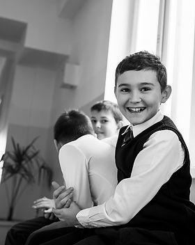 школьный фотограф, выпускной альбом, детский фотограф