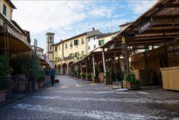 Chianti Ciassico 49 Expo