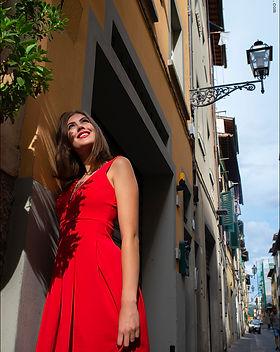 фотограф Флоренция, фотосессия Тоскана