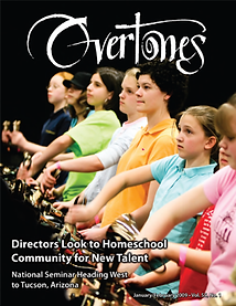 Overtones cover.png