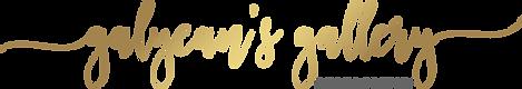 GG_logo(1).png
