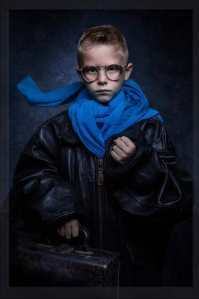 Photography art Harry.jpg