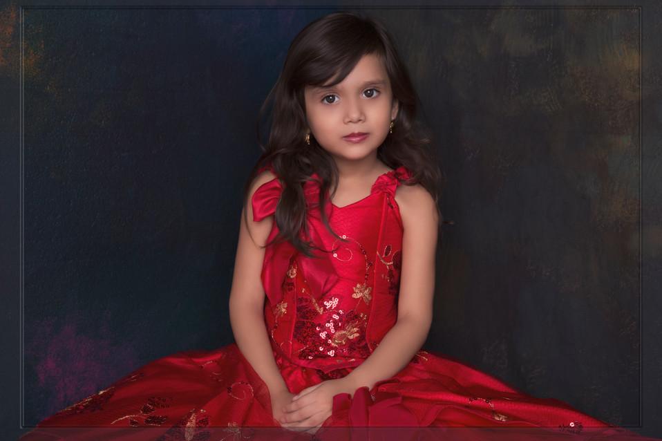 Art Portrait little girl.jpg