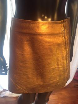 1a. Skirt