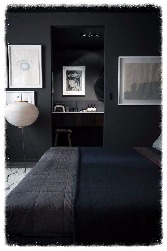 How to embed black color @home