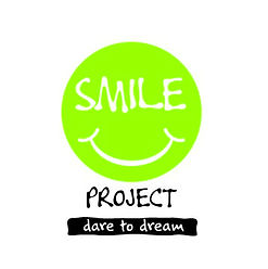 """""""The Smile Project"""""""