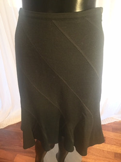 38a. Skirt