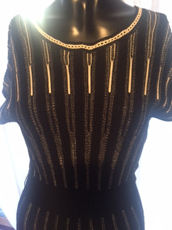 3b. Dress