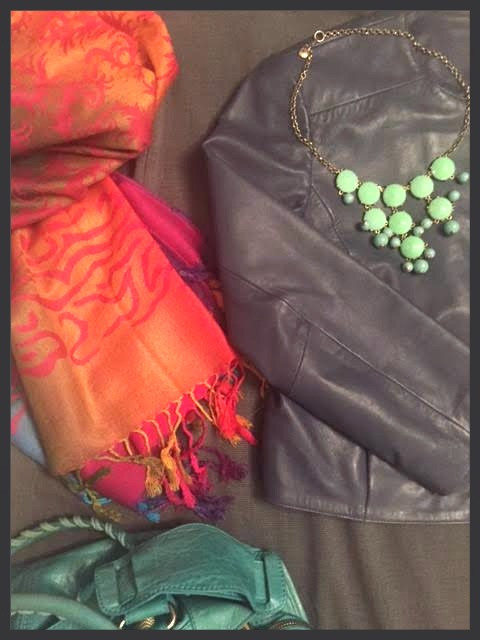 Sheath dress @work