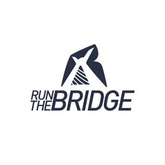 Run The Bridge