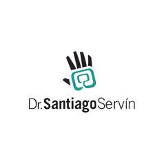 Dr. Santiago Servín