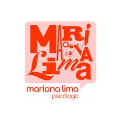 Mariana Lima Psicóloga