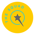 LOGO_THE_SQUAD_SELO_COLOR1.png