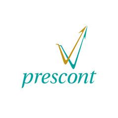 Prescont contabilidade