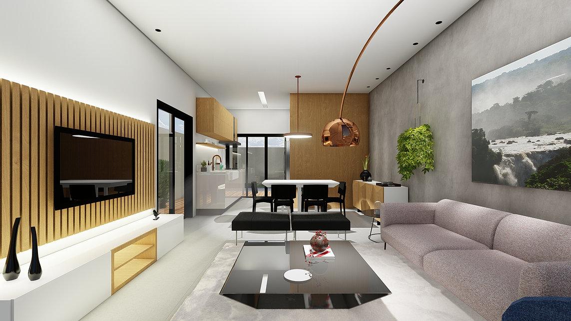 interno_4 - Foto.jpg