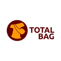 Total Bag