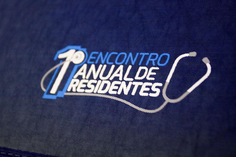 Encontro_Residentes_Sanofi_04