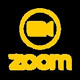LOGO_ZOOM-03.png