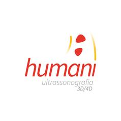 Humani ultrassonografia 3d/4d