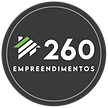 ASSINATURAS_260-02.png