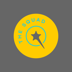 LOGOS_GUI_2021_LOGO_THE_SQUAD_2