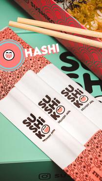 HASHI_S8.png