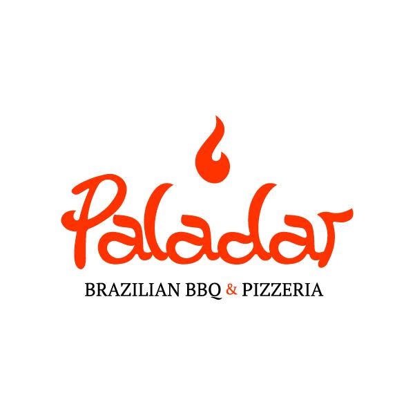 Logo Paladar NY