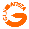 LOGO_GUI_BATISTA_2021_V2_ORANGE.png