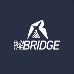 Logo Run the Bridge