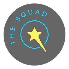 LOGO_THE_SQUAD_SELO_COLOR2.png