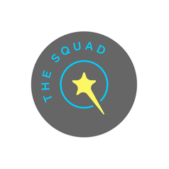 The Squad Academy