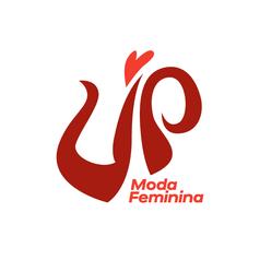 UP moda feminina
