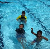 Swim Class.jpg