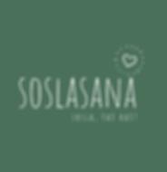 SOSLASANA-MENDİLFABRİKASİCOMTR.png