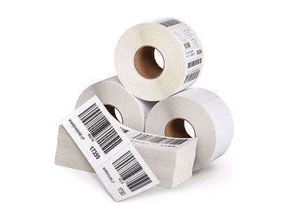 mendilfabrikasi-barkod-etiket.jpg