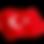 turkiye-bayrak-png.png