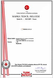 MARKATESCİL-MENDİLFABRİKASI.png
