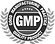 gmp-good-manufacturing-practice-logo-FF5