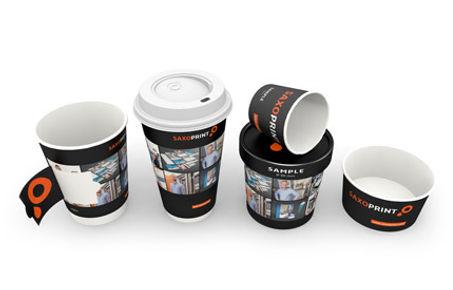 cups-sample.jpg
