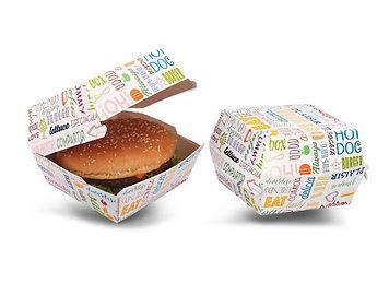 burgerkutusu-kartoncup-mendilfabrikası.