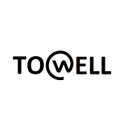 towell4.png