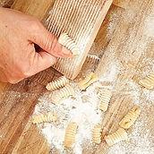 פסטה #אסףהאופהלחמיבוטיק #pasta #chef #it