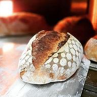 לחם טרי צילמה מאיה הלפרט  #אסףהאופהלחמיב