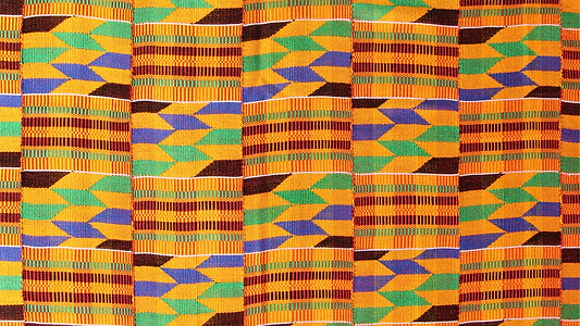 Juneteenth Celebration Textile.png