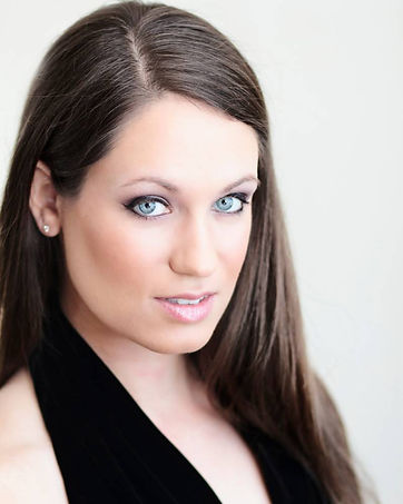 Julia Engel Headshot (3) - Brian Engel.j